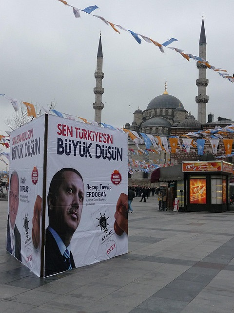 fred-istanbul-3